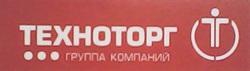 "магазин ""Техноторг-дон"""